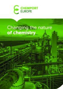 Chemport Magazine