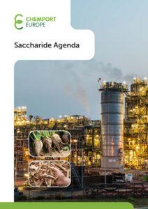 Chemport Saccharide Agenda